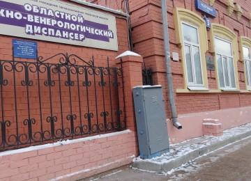 В Европе отмечается рекордная заболеваемость сифилисом, но в России все равно больше