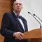 Профессор МГИМО уверен, что Путин не досидит до 2024 года