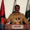 Пакистан будет укреплять военное сотрудничество с Россией