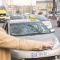 Грузинский таксист признался, как в их стране к русским относятся