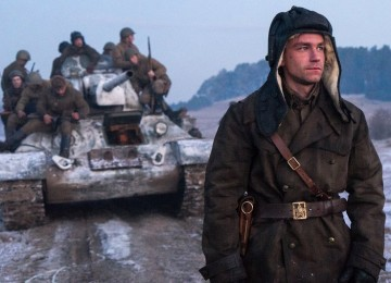 Пять российских фильмов, за которые стыдно