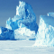 Что русские нашли в Арктике