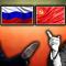 Народ все чаще вспоминает Сталина
