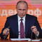 Опричники, доставшиеся Путину от Ельцина