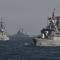Коротченко о целях кораблей НАТО в черноморской акватории
