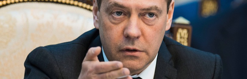 О полковнике Медведеве, который в армии не был