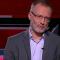 Михеев высказался о российской элите