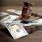 Чиновники и бизнесмены теперь имеют право официально откупиться от уголовного наказания