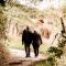 Очередная подачка для пенсионеров из сельской местности