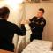 Российским корабельным врачам поможет телемедицина