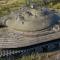 Необычный советский танк «Объект 279»