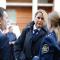 Сколько заплатили за свободу двоюродной сестры Медведева?