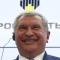 Глава «Роснефти» против России