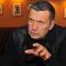 Соловьев предложил наказание Грузии за оскорбление Путина
