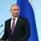 Путин знает, что именно мешает России в развитии