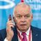 Пять кремлевских марионеток, которых не стоит слушать