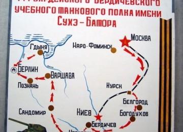 Воинская часть 30616-6 (мотострелки): призыв в учебку города ковров, как добраться, отзывы
