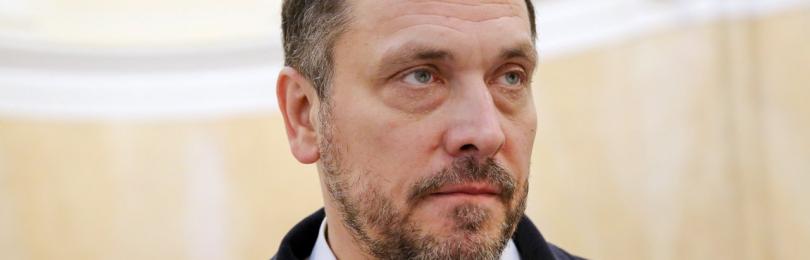 Шевченко назвал фамилии тех, ради кого работает Путин