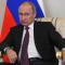 Всем в России плевать на «гениальную» внешнюю политику Путина