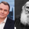 Четыре отечественные знаменитости, в роду которых были легендарные предки