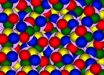 Антигравитационный двигатель леонова владимира семеновича: принцип работы, испытания. теория суперобъединения