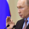 Путин мог победить бедность, войдя в историю