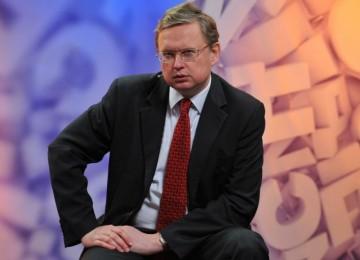 Делягин указал на заговор против Путина, но информация не срастается
