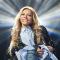 Как сложилась судьба Юлии Самойловой после провала на Евровидении