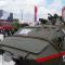 Новый БТР-87 способен противостоять танкам