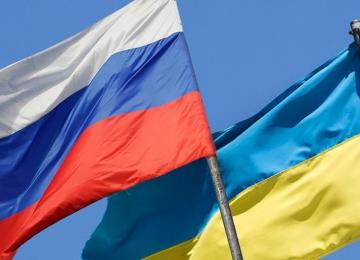 Украина не выживет без России: Москва готова помочь братскому народу