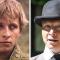 Пять актеров, которых вы вряд ли видели молодыми