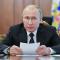Пять российских государственных деятелей, которым больше не доверяют