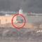 Хуситы сняли на видео уничтожение советского легендарного танка Т-34-85 армии президента Хади