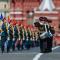 Прямая онлайн трансляция парада Победы 9 мая 2020 года