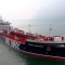 Великобритания обвиняет Россию в причастности к захвату танкера