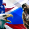 Откуда в России храбрость выступать против более совершенных США