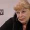 О чиновнице, обвинившей Матвиенко в коррупции