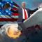 США могут разместить ракеты на Украине, спровоцировав Россию на агрессию