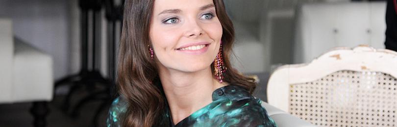 Российские актрисы, голос которых вызывает отвращение
