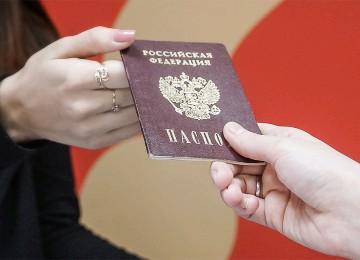 Жители Донбасса надеялись на пенсии, но все не так просто
