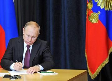 Поддержка жителей Донбасса обойдется России в миллиарды