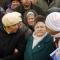Европейские пенсионеры много путешествуют, а наши борются за выживание