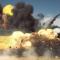 В Израиле презентовали проект дрона-убийцы комплексов С-300 и С-400