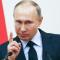 У Путина спросили, как жить на мизерные зарплаты и пенсии