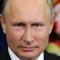 Политолог Гудков о президенте и пенсионной реформе