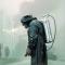 Какие факты в сериале «Чернобыль» искажены