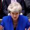 Британские министры будут добиваться отставки Терезы Мэй