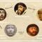 После годунова: кто правил, какие русские цари были