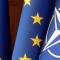 Украине никогда не попасть в ЕС или НАТО