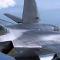 Китай решил проблемы с авиационными двигателями